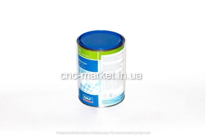 Фото 2 - Смазка для подшипников SKF LGLT2 / 1 (10; 20 ml).