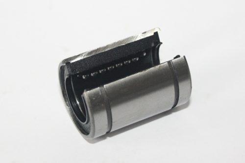 Фото 4 - Подшипник линейный LM16OP.