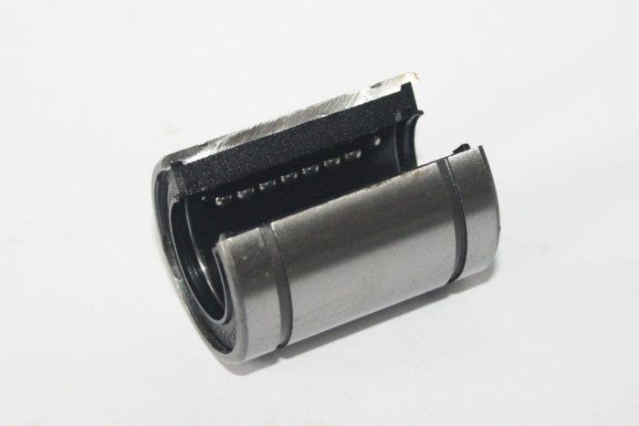 Фото 2 - Подшипник линейный LM16OP.