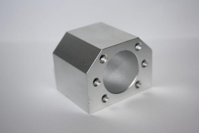 Фото 1 - Корпус для гайки ШВП SFU1605; SFU1610.