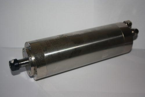 Фото 1 - Шпиндель HY с водяным охлаждением 0.8 кВт.