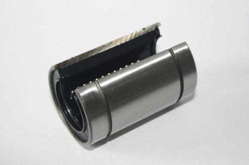 Фото 13 - Подшипник линейный LM30OP.