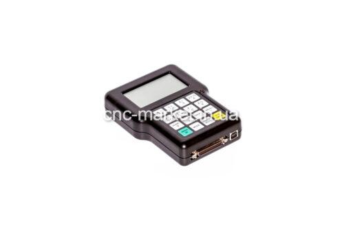 Фото 5 - DSP контроллер на 3 оси SQNC-0501HDDC.