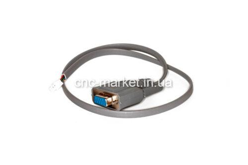 Фото 9 - Сигнальный кабель к гибридным шаговым двигателям (57 серия).