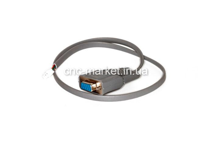 Фото 2 - Сигнальный кабель к гибридным шаговым двигателям (57 серия).