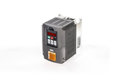 Фото 4 - Инвертор HY03D023B 3 кВт.