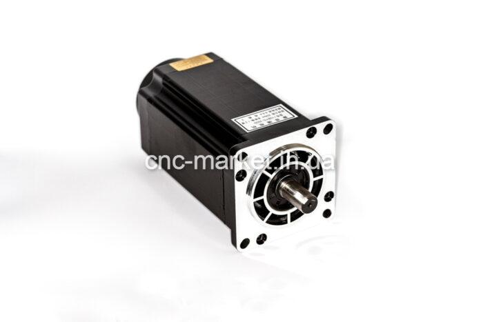 Фото 1 - Шаговый двигатель 110BYG350D 20Нм.