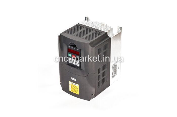 Фото 2 - Инвертор HY05D543B 5.5 кВт (380V).
