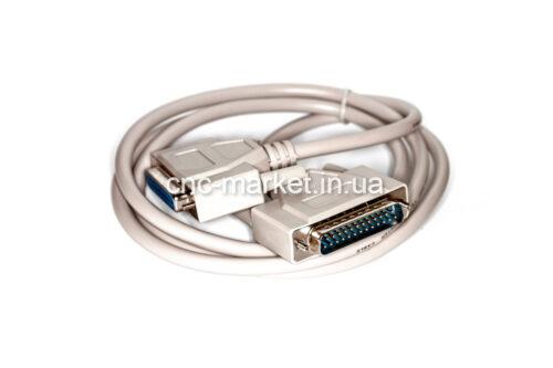 Фото 10 - LPT кабель 1.2м.