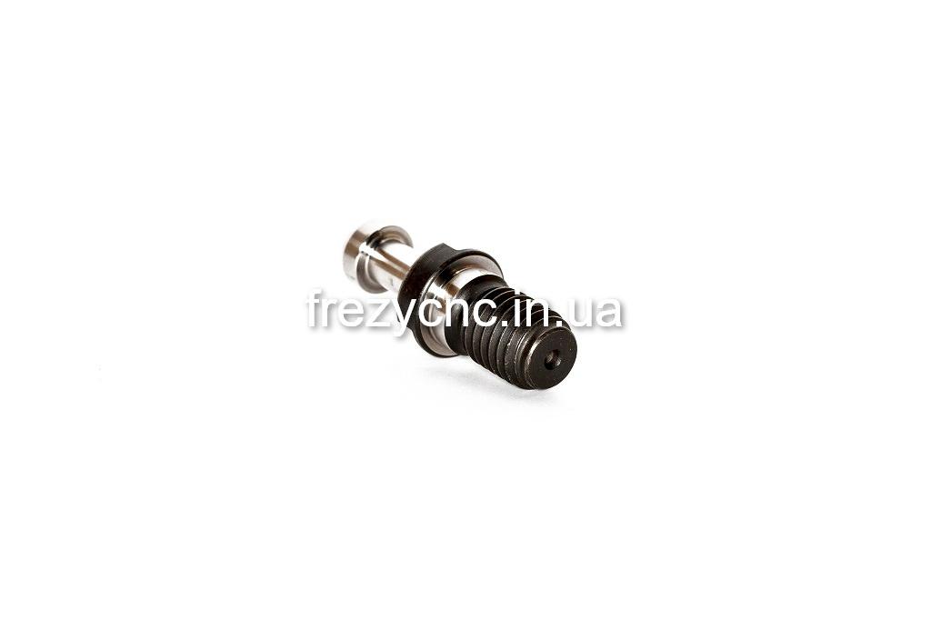 Штревель BT30 90° (черный)