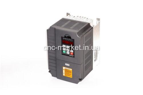 Фото 5 - Инвертор HY GT-7R5G-2 7.5 кВт (220V).