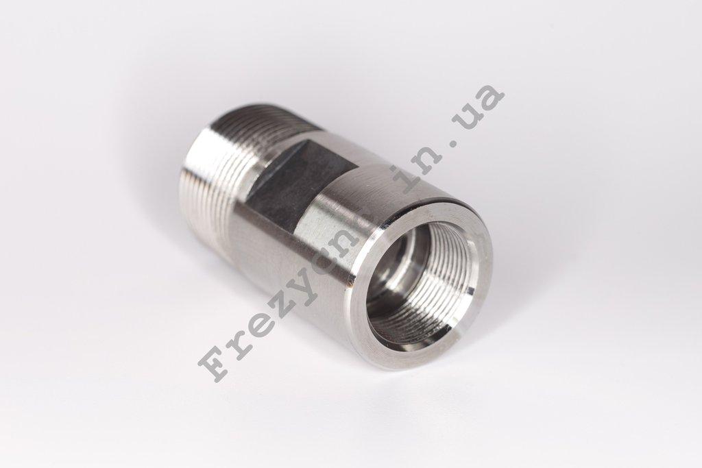 Удлинитель для гайки ER11/ER16