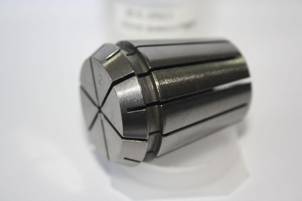 Цанга ER32 2 мм (P≤0.008 мм)