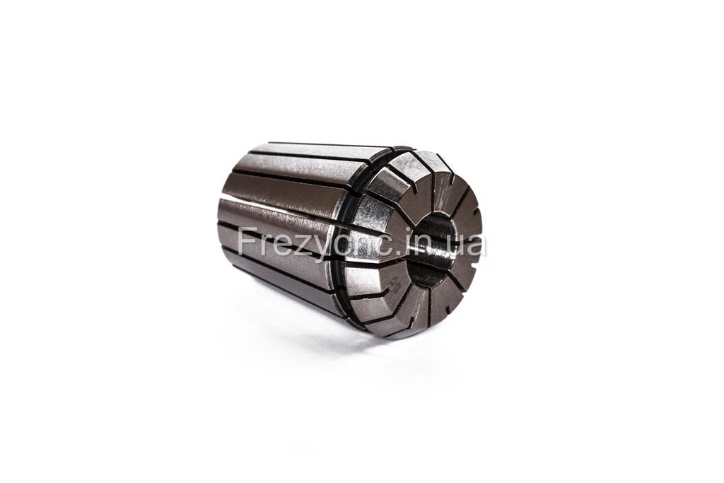 Цанга ER32 12-13 мм