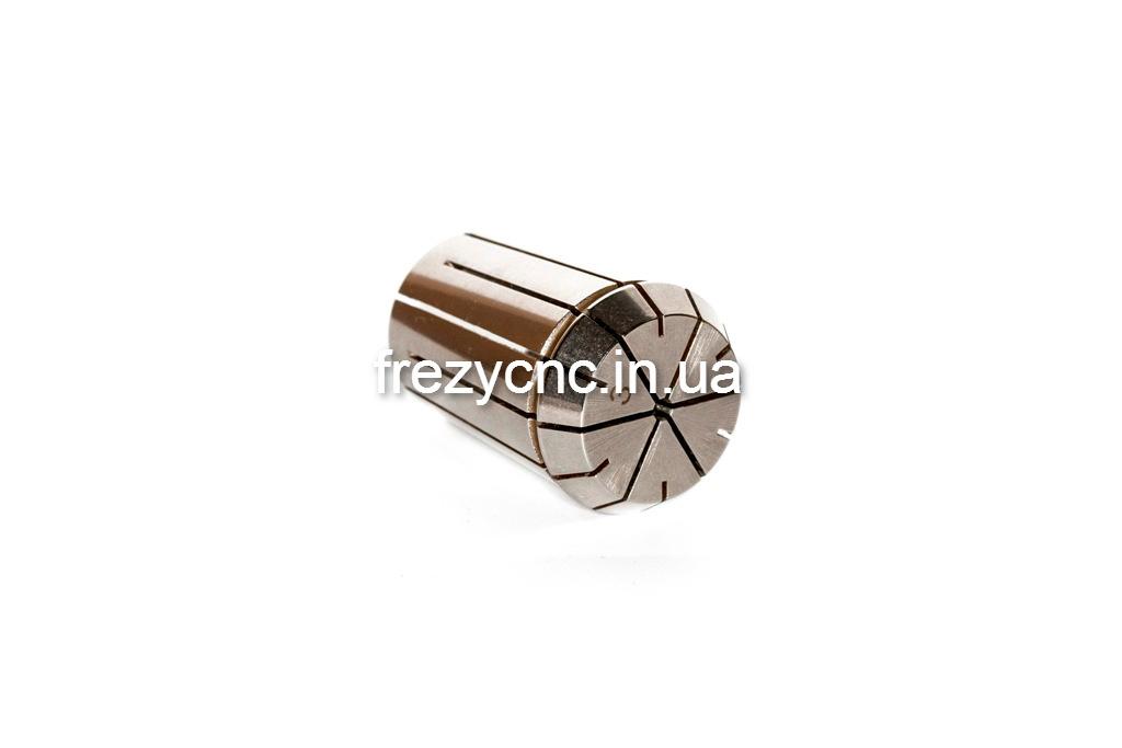 Цанга OZ25 3 мм