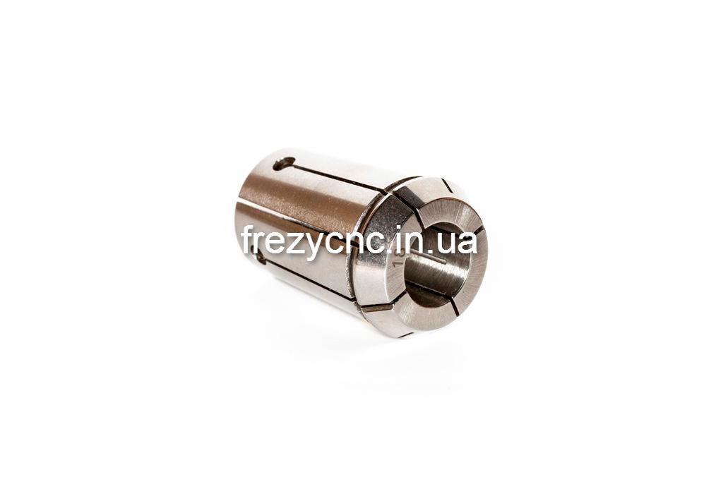 Цанга OZ25 18 мм
