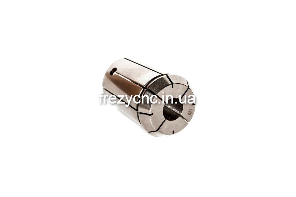 Цанга OZ25 12.7 мм
