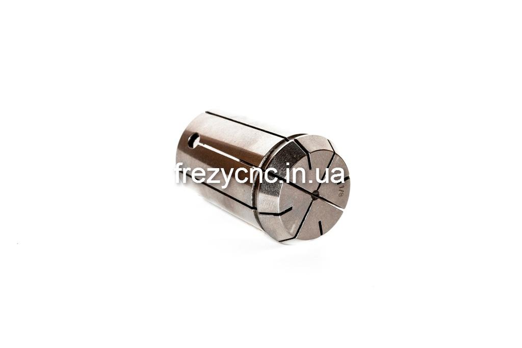 Цанга OZ25 3,175 мм