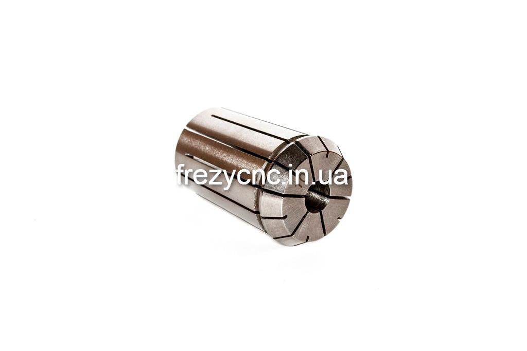Цанга OZ25 10 мм