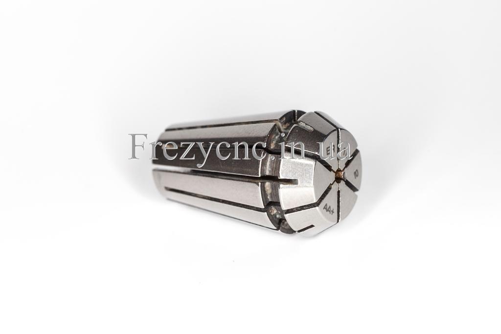 Цанга ER16 1.5-2 мм (P≤0.008 мм)