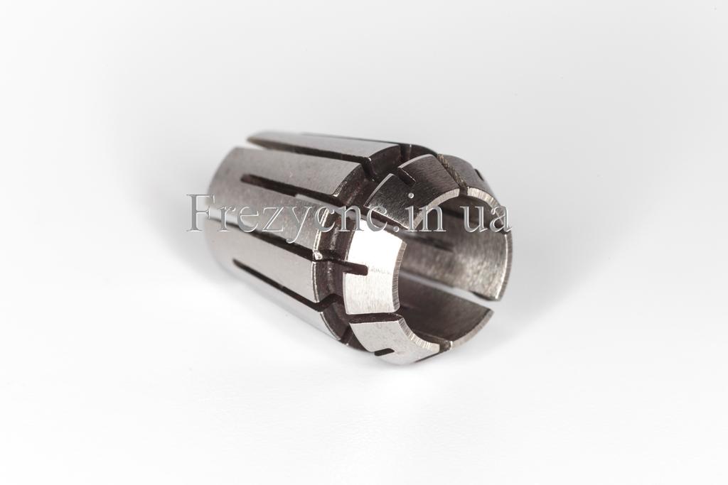 Цанга ER11 7.5-8 мм